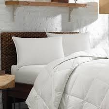 machine wash eddie bauer down pillows shop the best deals for