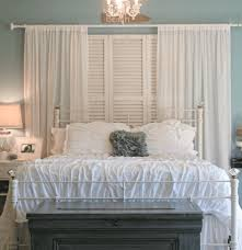 home design story room size home design create your own headboard sensational image ideas