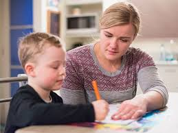 kid s teachers share things parents should do to set their kids up for