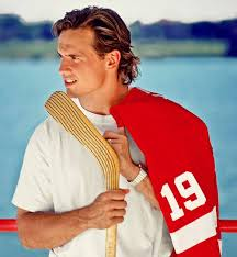 boys hockey haircuts i m using this picture for his hair i have flow like tj yoshie