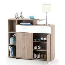 armoire chambre alinea alinea armoire cool alinea armoire chambre stunning mode pour
