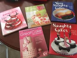 bakerella cake pops book other books gumtree australia