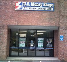 payday loans sacramento ca 95841 title loans and advances