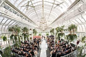 Unique Wedding Venues Nj Lake View Wedding Venues Nj Wedding Venue