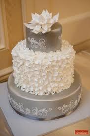 159 best cake cake cake images on pinterest boston wedding