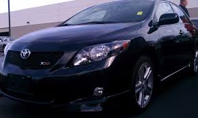 corolla jeep avondale toyota has a corolla xrs davesellscars larry h