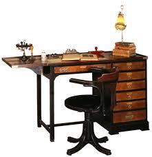 metier dans les bureau bureau d horloger meublesdemétiers bureau horloger