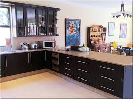 custom cabinets made to order kitchen cabinets custom kitchen cabinets made to order get your