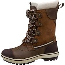 womens winter boots cheap canada 38 best amazing ankle boots images on peppermint