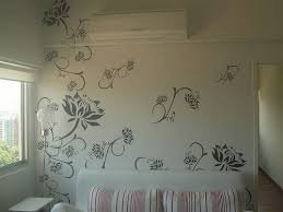 wall designs 35 best wall designs images on pinterest wall design wall