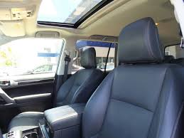 used lexus gx 460 for sale by owner one owner or used lexus for sale near fremont ca acura of fremont