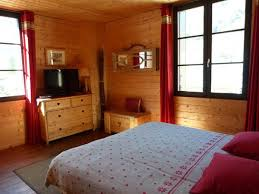 chambre d hote venasque suite le vénasque luchon 35 m2 chambre d hôtes de charme