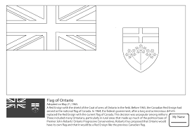 France Flag Coloring Page Drokasakacoloring Com Free Coloring Pages For Kids