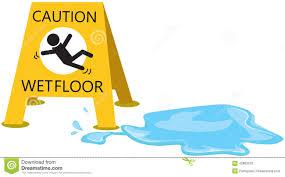 Wet Floor Images by Danger Clipart Wet Floor Pencil And In Color Danger Clipart Wet