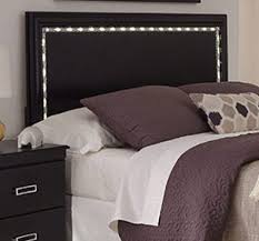 Light Up Headboard Knoxville Furniture Distributors Cheap Furniture And Mattresses In