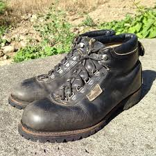 womens boots made in canada hiking boots mens size 6 5 womens size 8 matterhorn