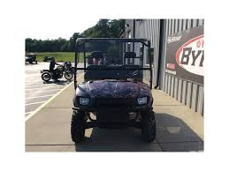 polaris motorcycles in georgia for sale used motorcycles on