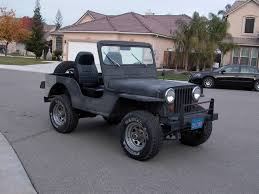 willys jeep lift kit lift the cj2a page forums page 1