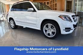 lynnfield mercedes used 2015 mercedes glk class 4matic 4dr glk 350 lynnfield ma