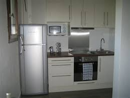 cuisine avec frigo americain frigo americain dans cuisine equipee 1 cuisine avec frigo