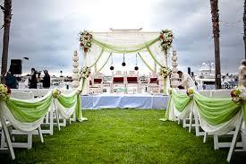 Walmart Wedding Flowers - shaylyn u0027s blog walmart wedding cakes free turquoise wedding
