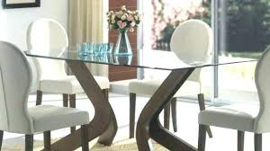 Dining Room Chairs Clearance Dining Room Table Clearance Dining Room Chairs Clearance Cheap