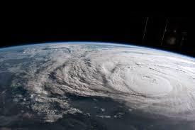 southside lexus houston tropical storm harvey is bringing catastrophic flooding to houston