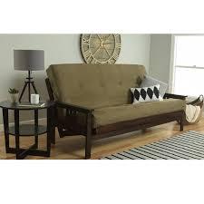 green futon mattress roselawnlutheran
