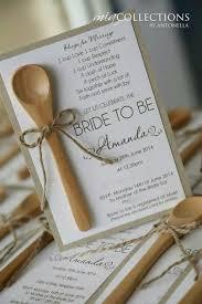 kitchen tea ideas 42 best kitchen tea bridal shower invitations images on