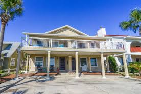 House For Sale Panama City Beach Florida 19616 Front Beach Road Panama City Beach Fl Mls 671237 Got