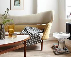 schã ner wohnzimmer de pumpink wohnzimmer ideen grün braun