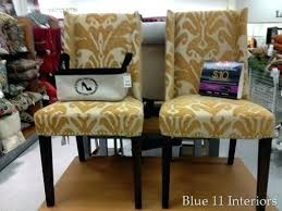 home interiors candles catalog tj maxx accent chairs home interiors and gifts alund co