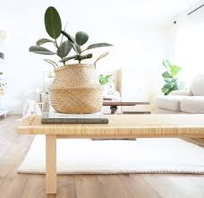 ikea bench thoughts on the ikea stockholm spring 2017 line a few other new