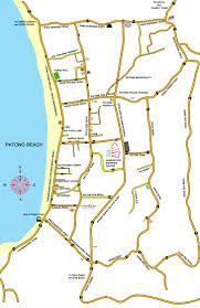 Treasure Coast Mall Map Best 25 Map Of Phuket Ideas On Pinterest Krabi Map Phuket Phi