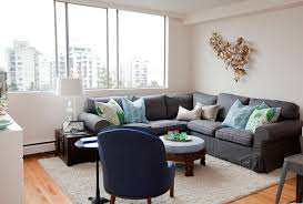 Living Room Ideas With Gray Sofa Living Room Wall Corner Living Room Grey Sofa Couches In Rooms