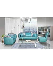 Leather Sofa And Chair Sets Amazing Deal On 3 Piece Top Grain Leather Living Room Sofa