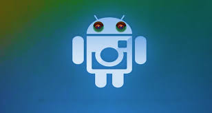 instagram apps for android expose android apps stealing instagram passwords