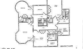 house blueprints maker 21 surprisingly mansion blue prints building plans 36249