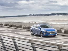 My Top 5 Design Trends For 2017 Flat 15 Design Amp Lifestyle Hyundai Ioniq Uk 2017 Pictures Information Specs