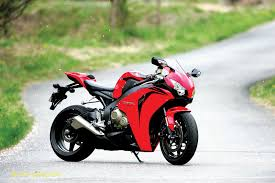cbr bike image loudest honda cbr 1000 rr engine exhaust sounds in the world youtube