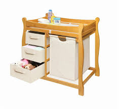 Sleigh Style Changing Table Beautiful Change Table Fresh Table Ideas
