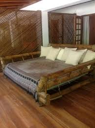 best 25 bamboo furniture ideas on pinterest bamboo light