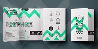 flyer graphic design layout 20 fresh beautiful brochure design layout ideas for graphic designers