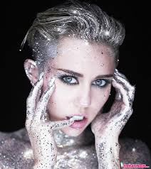 sparkly hair glitter roots the most hair trend strayhair
