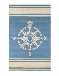 compass rug rosenberry rooms