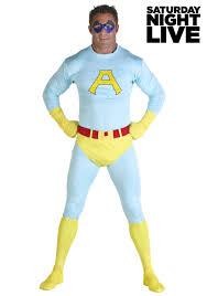 halloween costumes super heros ace costume