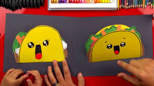 dinner archives art for kids hub