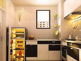 Small Kitchen Layout Ideas Kitchen Planner Tool The Elegant As Well As Attractive Outdoor