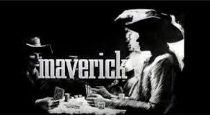 maverick tv series google search it u0027s 60 u0027s tv man pinterest