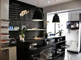 25 best nail salon prices ideas on pinterest price list salon